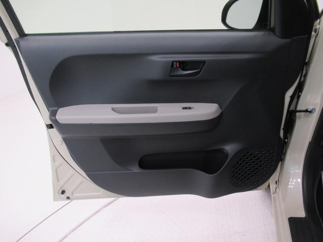 シルク SA3 ドライブレコーダー オートライト キーフリー アイドリングストップ アップグレードパック(39枚目)