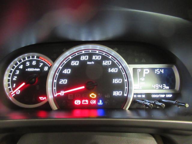 シルク SA3 ドライブレコーダー オートライト キーフリー アイドリングストップ アップグレードパック(44枚目)