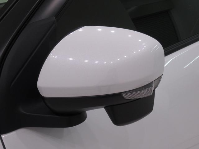 G バックモニター 7インチナビ シートヒーター USB入力端子 Bluetooth オートライト キーフリー アイドリングストップ アップグレードパック(38枚目)