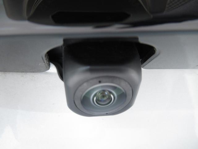 G バックモニター 7インチナビ シートヒーター USB入力端子 Bluetooth オートライト キーフリー アイドリングストップ アップグレードパック(40枚目)