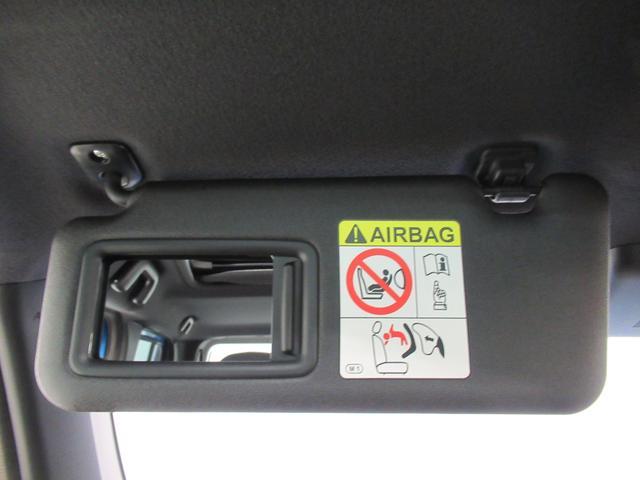 Gターボ バックモニター 7インチナビ シートヒーター USB入力端子 Bluetooth オートライト キーフリー アイドリングストップ アップグレードパック(33枚目)