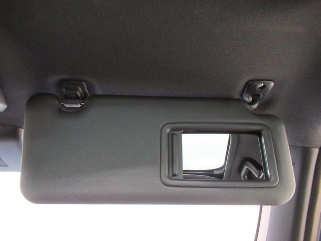 Gターボ バックモニター 7インチナビ シートヒーター USB入力端子 Bluetooth オートライト キーフリー アイドリングストップ アップグレードパック(34枚目)