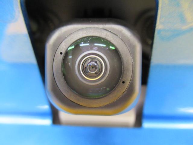 Gターボ バックモニター 7インチナビ シートヒーター USB入力端子 Bluetooth オートライト キーフリー アイドリングストップ アップグレードパック(39枚目)
