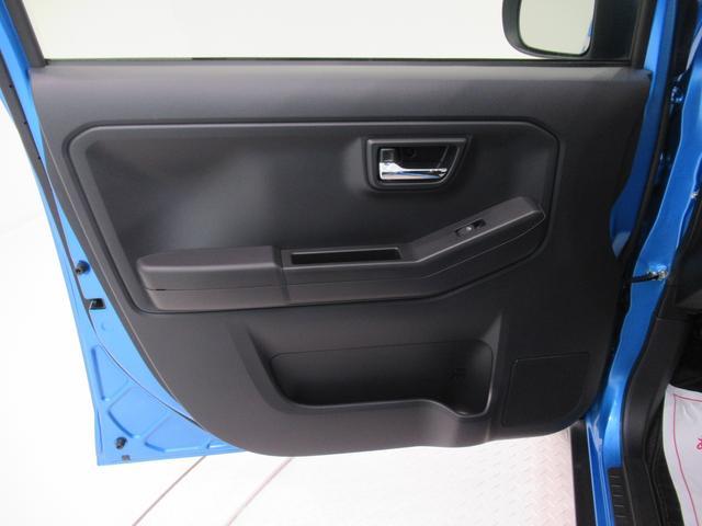 Gターボ バックモニター 7インチナビ シートヒーター USB入力端子 Bluetooth オートライト キーフリー アイドリングストップ アップグレードパック(46枚目)