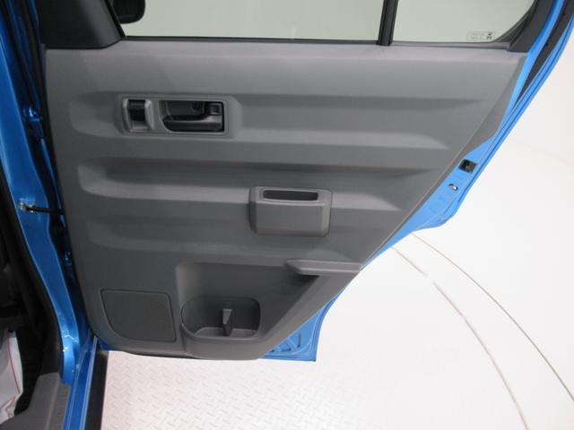 Gターボ バックモニター 7インチナビ シートヒーター USB入力端子 Bluetooth オートライト キーフリー アイドリングストップ アップグレードパック(47枚目)