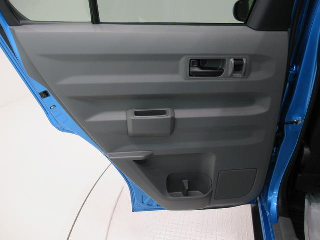 Gターボ バックモニター 7インチナビ シートヒーター USB入力端子 Bluetooth オートライト キーフリー アイドリングストップ アップグレードパック(48枚目)