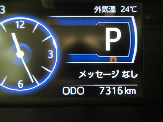 カスタムGターボ パノラマモニター ディスプレイオーディオ ドライブレコーダー 両側パワースライドドア USB入力端子 オートライト キーフリー アイドリングストップ アップグレードパック2(12枚目)
