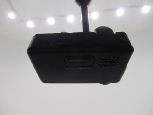 カスタムGターボ パノラマモニター ディスプレイオーディオ ドライブレコーダー 両側パワースライドドア USB入力端子 オートライト キーフリー アイドリングストップ アップグレードパック2(19枚目)