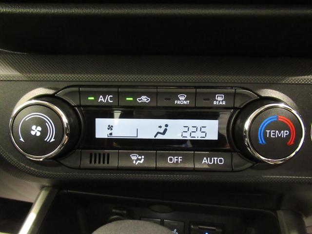 G パノラマモニター 7インチナビ シートヒーター USB入力端子 Bluetooth オートライト キーフリー アイドリングストップ アップグレードパック2(26枚目)