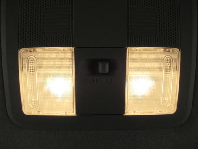 G パノラマモニター 7インチナビ シートヒーター USB入力端子 Bluetooth オートライト キーフリー アイドリングストップ アップグレードパック2(37枚目)