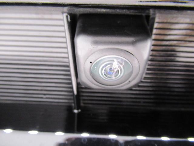 G パノラマモニター 7インチナビ シートヒーター USB入力端子 Bluetooth オートライト キーフリー アイドリングストップ アップグレードパック2(42枚目)