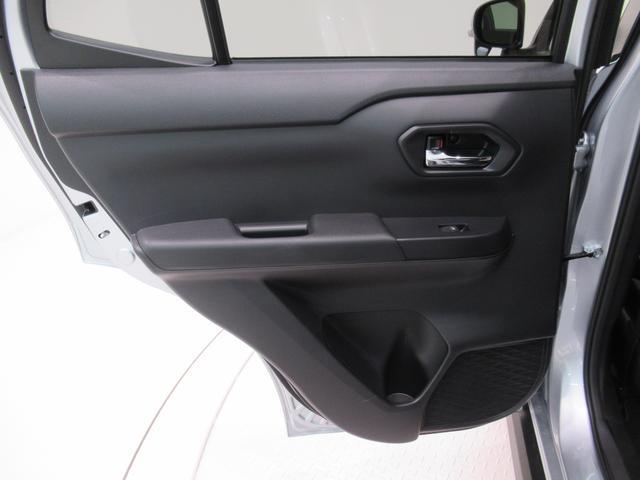 G パノラマモニター 7インチナビ シートヒーター USB入力端子 Bluetooth オートライト キーフリー アイドリングストップ アップグレードパック2(50枚目)