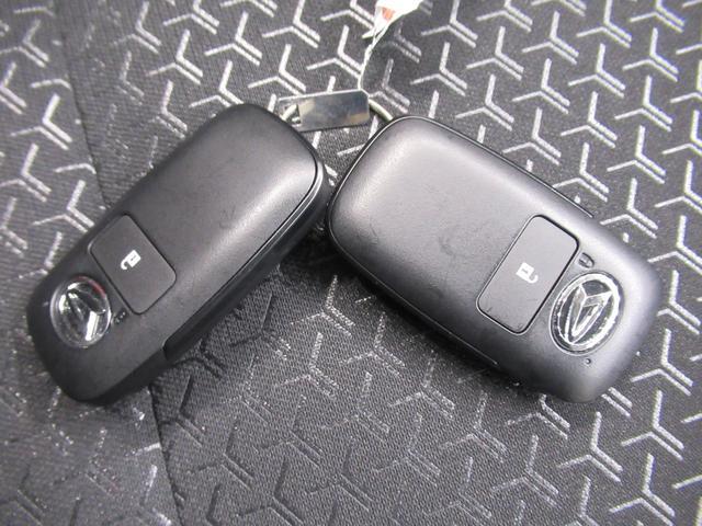 G パノラマモニター 7インチナビ シートヒーター USB入力端子 Bluetooth オートライト キーフリー アイドリングストップ アップグレードパック2(54枚目)