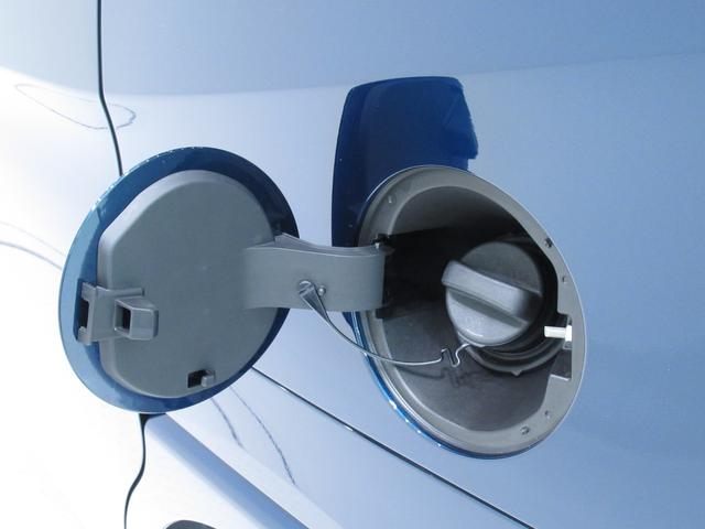 G ドライブレコーダー 両側パワースライドドア オートライト キーフリー アイドリングストップ アップグレードパック2(7枚目)