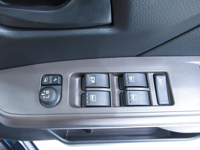 G ドライブレコーダー 両側パワースライドドア オートライト キーフリー アイドリングストップ アップグレードパック2(16枚目)