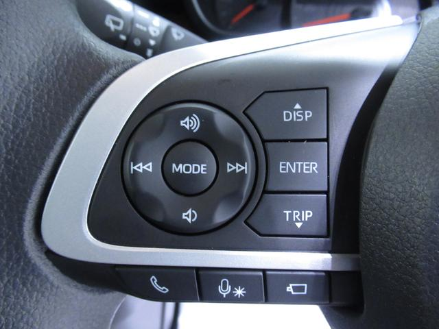G ドライブレコーダー 両側パワースライドドア オートライト キーフリー アイドリングストップ アップグレードパック2(23枚目)