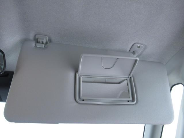 G ドライブレコーダー 両側パワースライドドア オートライト キーフリー アイドリングストップ アップグレードパック2(31枚目)