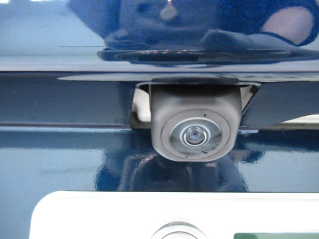 G ドライブレコーダー 両側パワースライドドア オートライト キーフリー アイドリングストップ アップグレードパック2(35枚目)
