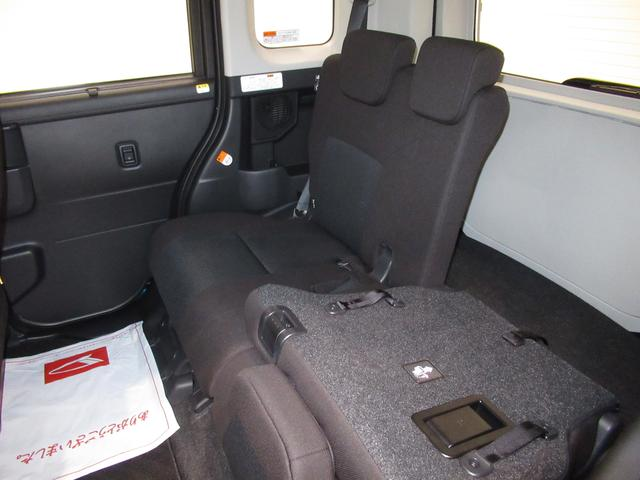 G ドライブレコーダー 両側パワースライドドア オートライト キーフリー アイドリングストップ アップグレードパック2(37枚目)