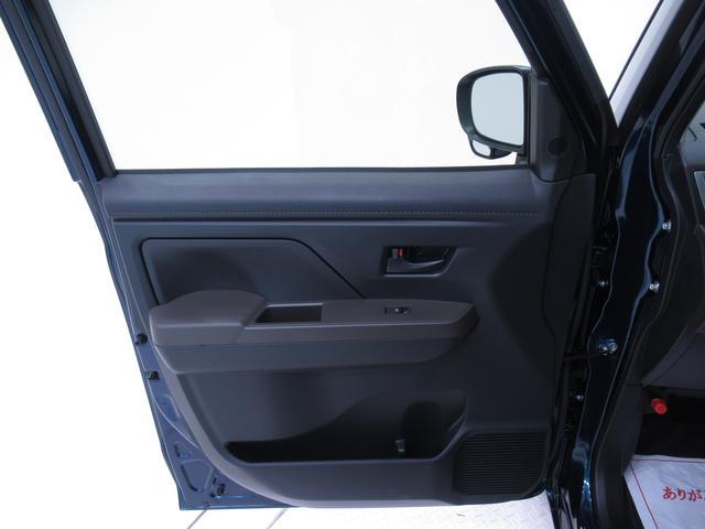 G ドライブレコーダー 両側パワースライドドア オートライト キーフリー アイドリングストップ アップグレードパック2(41枚目)