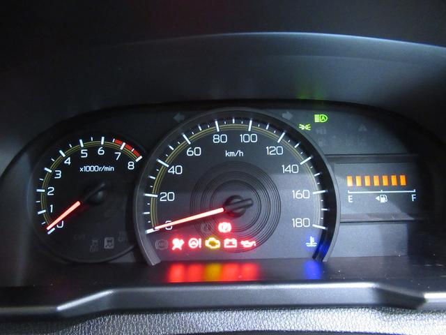 G ドライブレコーダー 両側パワースライドドア オートライト キーフリー アイドリングストップ アップグレードパック2(46枚目)
