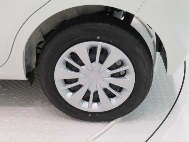スタイル SA3 ドライブレコーダー オートライト キーフリー アイドリングストップ アップグレードパック CDチューナー(8枚目)