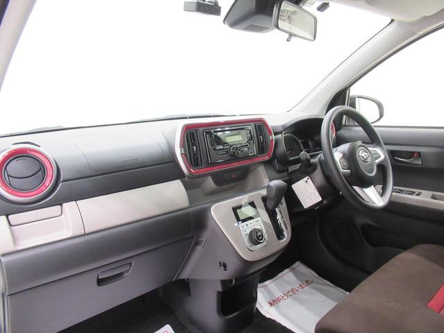 スタイル SA3 ドライブレコーダー オートライト キーフリー アイドリングストップ アップグレードパック CDチューナー(14枚目)