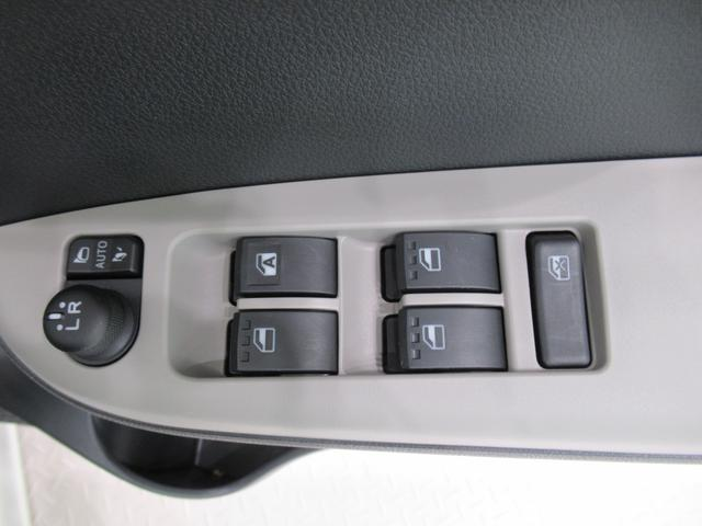 スタイル SA3 ドライブレコーダー オートライト キーフリー アイドリングストップ アップグレードパック CDチューナー(16枚目)