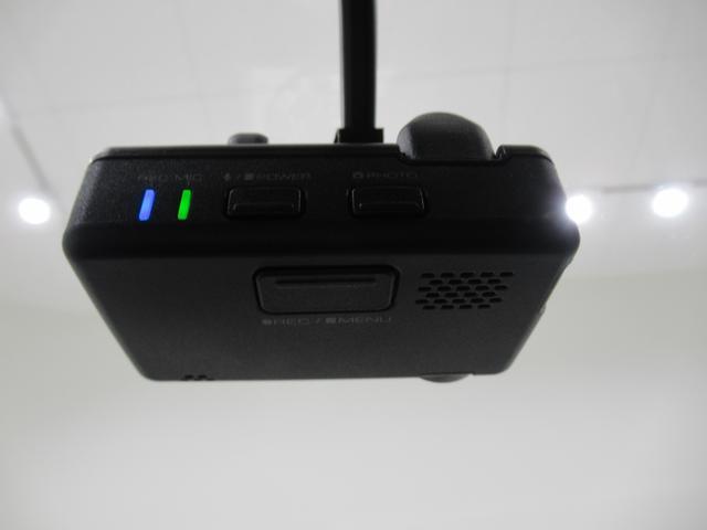 スタイル SA3 ドライブレコーダー オートライト キーフリー アイドリングストップ アップグレードパック CDチューナー(18枚目)