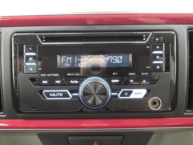 スタイル SA3 ドライブレコーダー オートライト キーフリー アイドリングストップ アップグレードパック CDチューナー(20枚目)