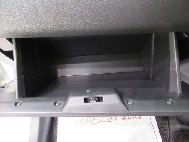 スタイル SA3 ドライブレコーダー オートライト キーフリー アイドリングストップ アップグレードパック CDチューナー(24枚目)