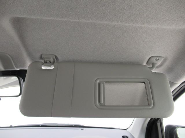 スタイル SA3 ドライブレコーダー オートライト キーフリー アイドリングストップ アップグレードパック CDチューナー(30枚目)