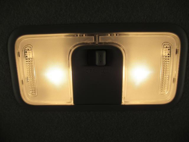 スタイル SA3 ドライブレコーダー オートライト キーフリー アイドリングストップ アップグレードパック CDチューナー(31枚目)