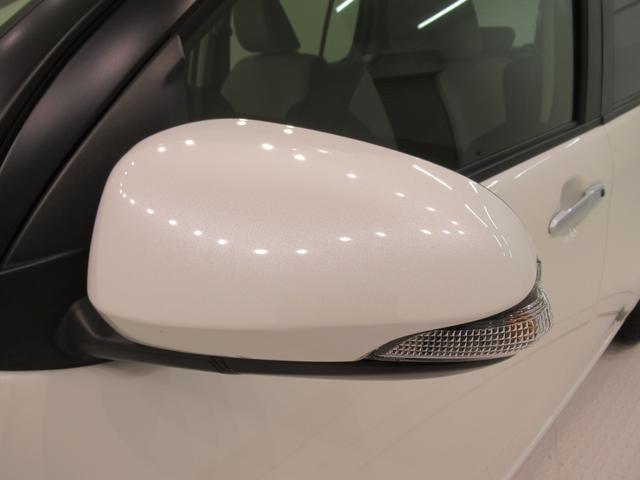 スタイル SA3 ドライブレコーダー オートライト キーフリー アイドリングストップ アップグレードパック CDチューナー(33枚目)