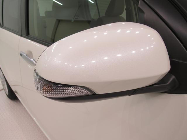 スタイル SA3 ドライブレコーダー オートライト キーフリー アイドリングストップ アップグレードパック CDチューナー(34枚目)