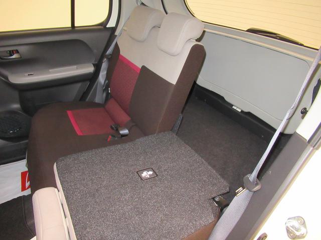 スタイル SA3 ドライブレコーダー オートライト キーフリー アイドリングストップ アップグレードパック CDチューナー(37枚目)