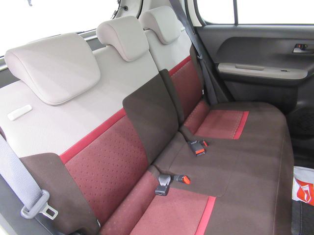 スタイル SA3 ドライブレコーダー オートライト キーフリー アイドリングストップ アップグレードパック CDチューナー(39枚目)
