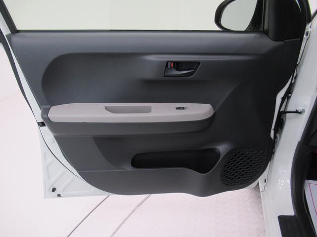 スタイル SA3 ドライブレコーダー オートライト キーフリー アイドリングストップ アップグレードパック CDチューナー(41枚目)