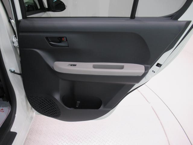 スタイル SA3 ドライブレコーダー オートライト キーフリー アイドリングストップ アップグレードパック CDチューナー(42枚目)