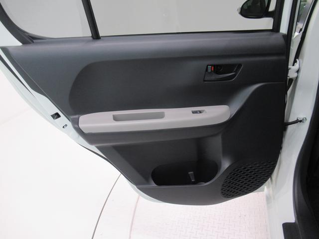 スタイル SA3 ドライブレコーダー オートライト キーフリー アイドリングストップ アップグレードパック CDチューナー(43枚目)