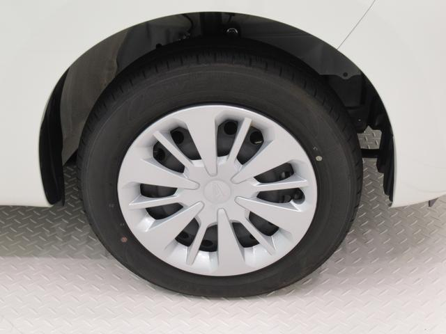スタイル SA3 ドライブレコーダー オートライト キーフリー アイドリングストップ アップグレードパック CDチューナー(44枚目)
