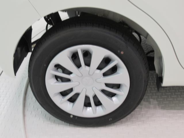 スタイル SA3 ドライブレコーダー オートライト キーフリー アイドリングストップ アップグレードパック CDチューナー(45枚目)