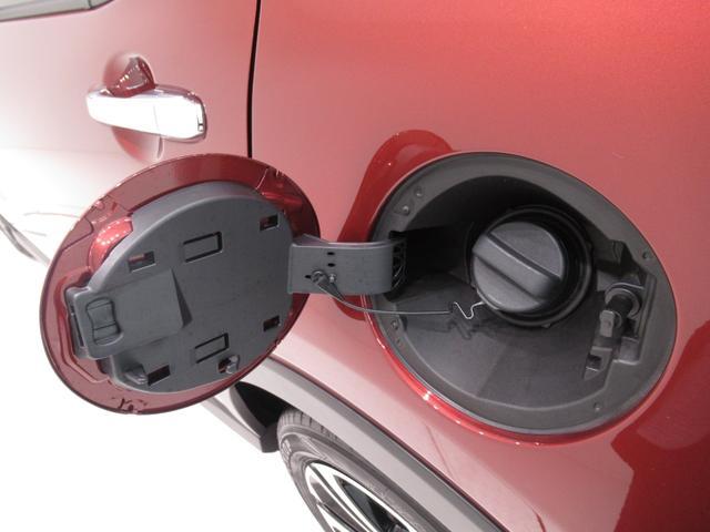 プレミアム パノラマモニター 7インチナビ シートヒーター USB入力端子 Bluetooth オートライト キーフリー アイドリングストップ アップグレードパック(7枚目)