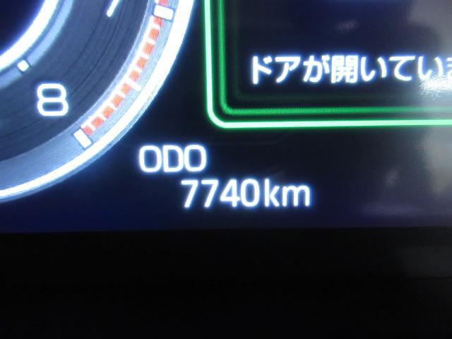 プレミアム パノラマモニター 7インチナビ シートヒーター USB入力端子 Bluetooth オートライト キーフリー アイドリングストップ アップグレードパック(12枚目)