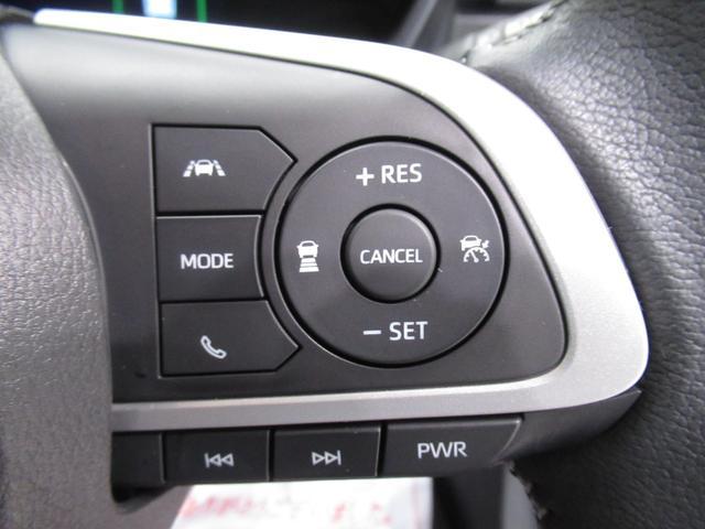 プレミアム パノラマモニター 7インチナビ シートヒーター USB入力端子 Bluetooth オートライト キーフリー アイドリングストップ アップグレードパック(24枚目)