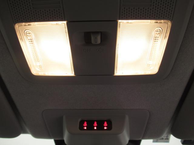 プレミアム パノラマモニター 7インチナビ シートヒーター USB入力端子 Bluetooth オートライト キーフリー アイドリングストップ アップグレードパック(39枚目)
