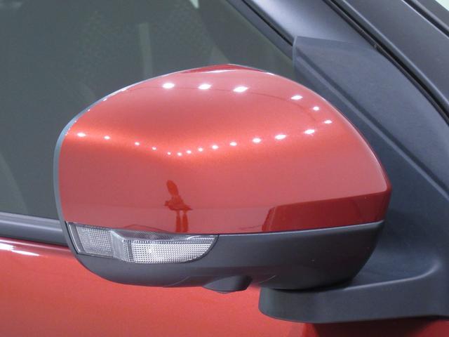 プレミアム パノラマモニター 7インチナビ シートヒーター USB入力端子 Bluetooth オートライト キーフリー アイドリングストップ アップグレードパック(42枚目)