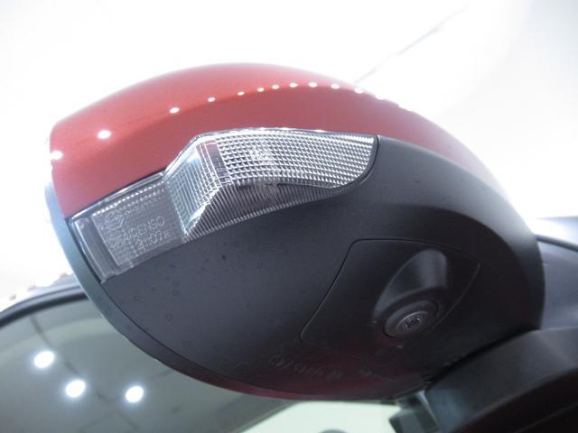 プレミアム パノラマモニター 7インチナビ シートヒーター USB入力端子 Bluetooth オートライト キーフリー アイドリングストップ アップグレードパック(43枚目)