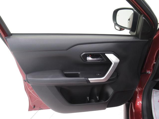 プレミアム パノラマモニター 7インチナビ シートヒーター USB入力端子 Bluetooth オートライト キーフリー アイドリングストップ アップグレードパック(51枚目)