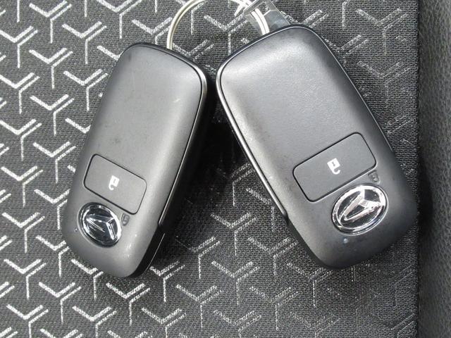 プレミアム パノラマモニター 7インチナビ シートヒーター USB入力端子 Bluetooth オートライト キーフリー アイドリングストップ アップグレードパック(57枚目)